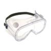Goggle støv- og beskyttelsesbrille
