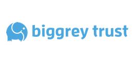 Biggrey