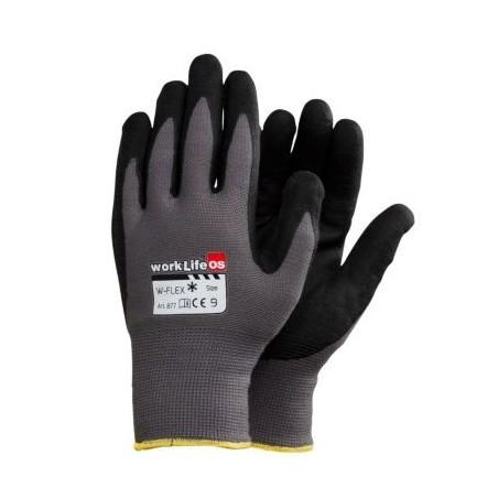 handske-w-flex-str-11