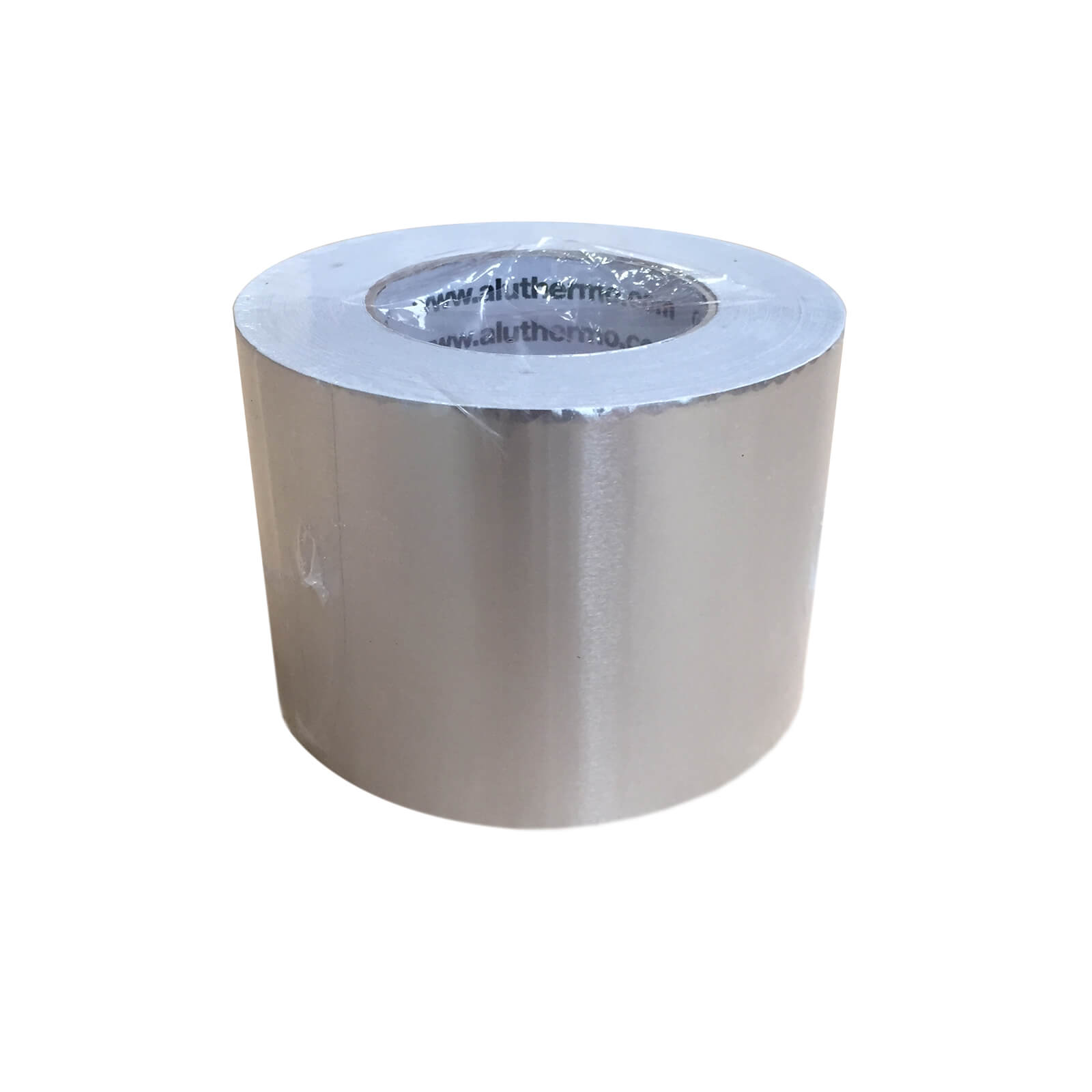 aluthermo-adhesive-tape-alu-100mm-x-50m