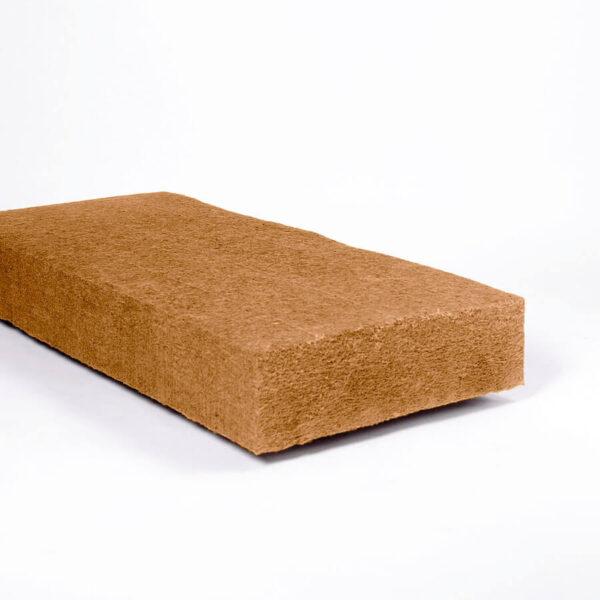 træfiberisolering steico 036